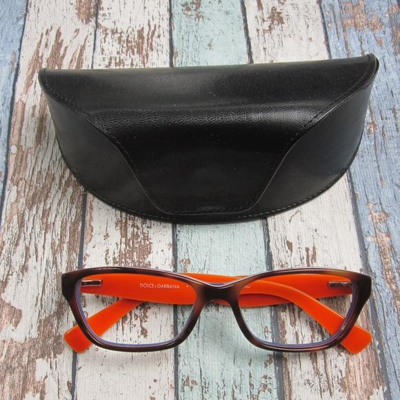 3f944188fe67 Dolce   Gabbana DG 3175 Women s Eyeglasses OLL455